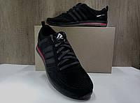 Летние мужские кроссовки ТМ EXTREM D1/EN, фото 1