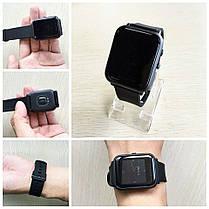 Смарт-часы Xiaomi Amazfit Bip Green ГЛОБАЛЬНАЯ ВЕРСИЯ , фото 3