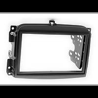 Переходная рамка CARAV 11-550 для FIAT (500L) 2012+