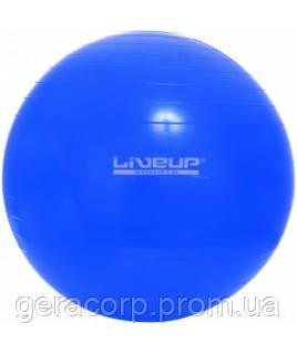 Фитбол GYM BALL 65 см LS3221-65b, фото 2