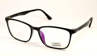 Гибкие компьютерные очки TR 90