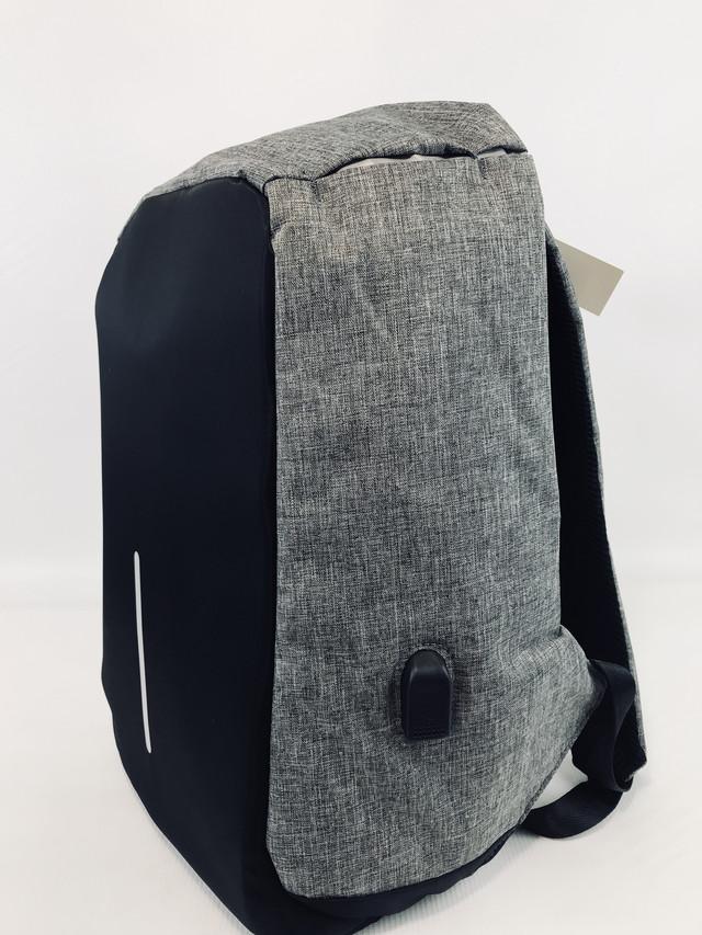 """Рюкзак для ноутбука """"SILVER 888АВ"""""""