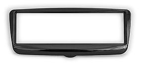Перехідна рамка CARAV 11-645 для FIAT Palio (326) 2011+
