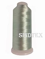 184 Нитки вышивальные 120/2 полиэстер ТМ Nitex (5000ярдов)