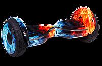 Гироскутер 10 Smart balance SUV Самобаланс