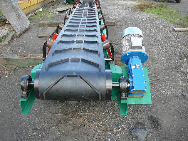 Транспортеры питатели фольксваген транспортер 1 9 где находится номер двигателя