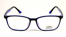 Гибкие компьютерные очки TR 90 (8246 С1)