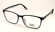 Гибкие компьютерные очки TR 90 (8246 С2)