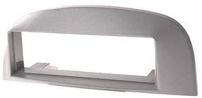 Перехідна рамка CARAV 11-056 для FIAT Siena, Palio 1996-2004; Albea 2002-2004; Weekend 2002-2005