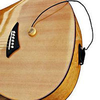 Звукосниматель для акустической гитары DEAN MARKLEY 3001 Artist Transducer XM