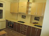 Кухня комби, фото 1
