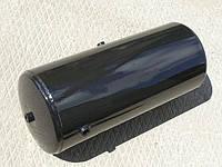 Баллон усилителя тормоза вакуумный ГАЗ 3307 3308 3309