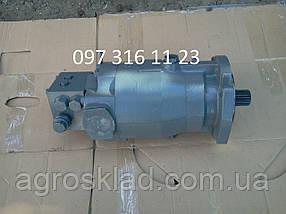 Гідростатика ГСТ-112