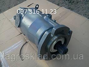 Гідростатика ГСТ-90