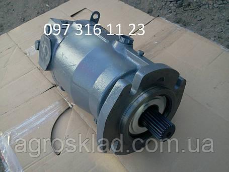 Гидростатика ГСТ-90, фото 2