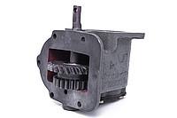 Коробка отбора мощности КОМ ГАЗ-53