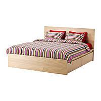 Кровать Malm 160*200