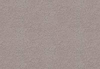 """Обои флизелиновые  """"Текстурный цветок"""" в гостиную, темно-бежевые, 1 Х 53 – Vinil 6-0444"""