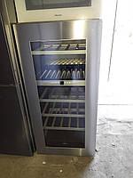 Винный холодильник Gaggenau RW-424 260
