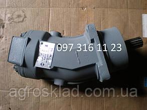 Гидромотор 310.56.00, фото 2
