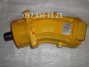 Гидромотор 310.2.112.00, фото 2
