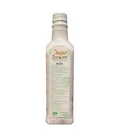 Натуральное нерафинированное кокосовое масло Thai Pure Natural Coconut Oil  250 мл
