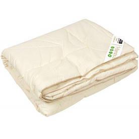 Зимнее одеяло бамбуковое Bamboo евро 200х220 см ТМ Sonex SO102151