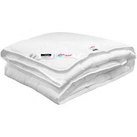 Одеяло Afrodita (Алоэ Вера, Масло Жожоба, Витамин Е)  евростандарт 220х200 см ТМ Sonex SO102083