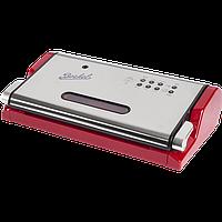 Оптом и в розницу вакуумный упаковщик Berkel Vacuum вакууматор Италия