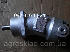 Гидронасос 210.12.05.05