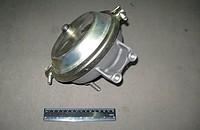 Вакуумный усилитель тормозов ГАЗ-3307 3309