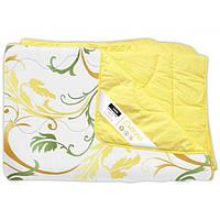 Одеяло Cottona теплое евро 200х220 см ТМ Sonex SO102112, фото 1