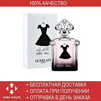Guerlain La Petite Robe Noire EDP 100 ml (парфюмированная вода Герлен Ла Петит Роб Нуар )