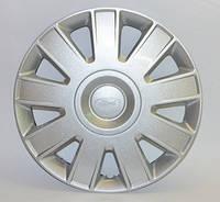 Колпаки Форд R15
