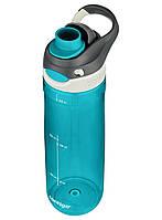 Бутылка для воды Contigo AUTOSPOUT Straw