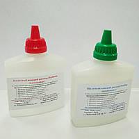 Промывка кислотная Ekoweek для анализаторов качества молока Ekomilk