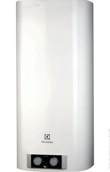 Electrolux EWH 100 Formax Водонагреватель электрический, фото 2