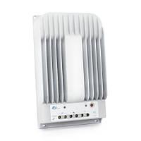 Контроллер MPPT TRACER 4215BN