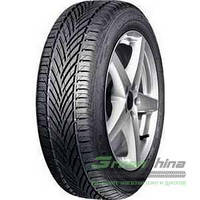 Летняя шина GISLAVED Speed 606 215/65R16 98V