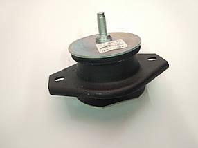 Подушка двигателя (2110) АвтоВАЗ верхняя лев., фото 2