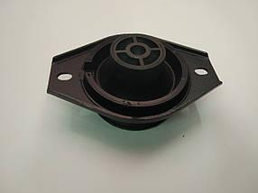 Подушка двигателя (2110) ЭЛАД верх.лива, фото 3