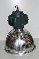Светильник  ГСП, ЖСП, РСП 70-400 Вт