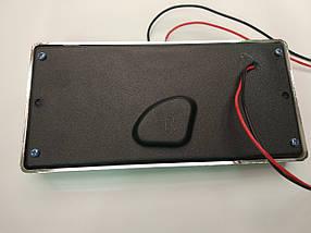 ПТФ (2110) LED хром LAVITA, фото 3