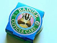 Масло для кутикулы Badger Cuticle Care