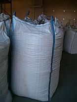 Крупноразмерные и прочные мягкие контейнеры типа биг-бэг Украина, фото 3