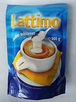 Сухие сливки Lattimo 200 г. / Венгрия /