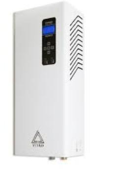 """Электрокотел Tenko """"Премиум"""" 7,5кВт 380В Бесплатная доставка."""