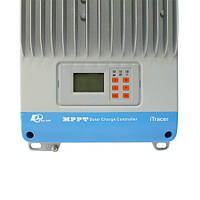 Контроллер заряда EPSolar MPPT ITRACER 4415ND (45А 12\24\36\48В)