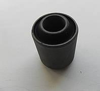Сайлентблок переднего нижнего рычага (Передний) BC2604