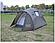 Намет Green Camp 3006 Туристична двомісна двошарова, фото 4
